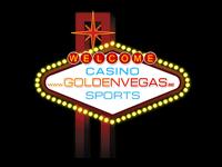Golden Vegas Bonus