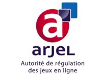 Arjel logo