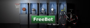 Bwin FreeBet Summer 50 euros