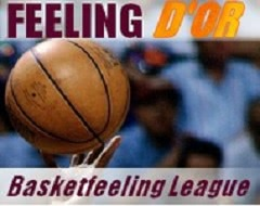 Basketfeeling League Feelingbet