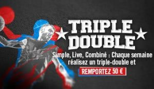 winamax-50-euros-triple-double