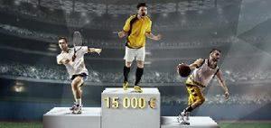 bwin-course-au-titre-15000-euros