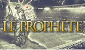 winamax-le-prophete-500-euros-bonus
