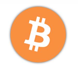 Bitcoin pour payer votre bookmaker