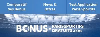 Footer picture bonus parissportifs gratuits
