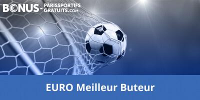 euro 2020 meilleur buteur 2021