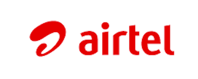 airtel bookmaker