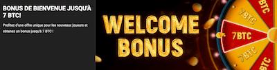 1xbit bonus inscription