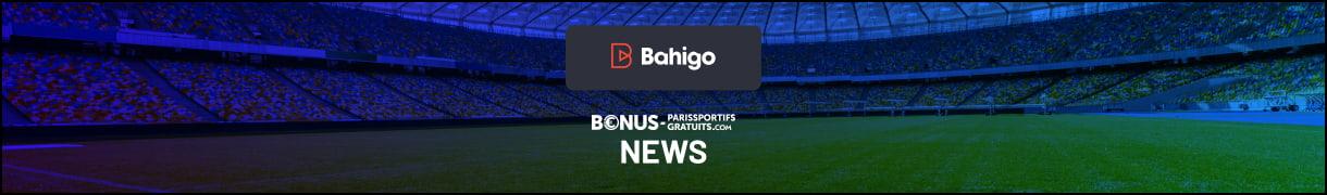 bahigo news
